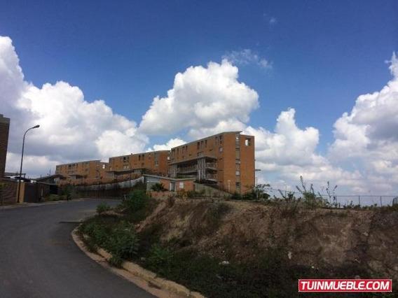 Apartamentos En Venta Cjj Cr Mls #17-8037 04241570519