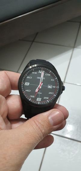 Relógio Orient Masculino 50m Quartz