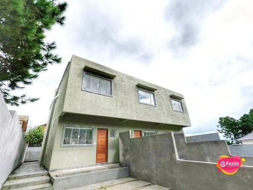 Imagem 1 de 30 de Casa Com 2 Dormitórios Para Alugar, 110 M² Por R$ 4.000,00/mês - Campeche - Florianópolis/sc - Sc - Ca0060_feelin