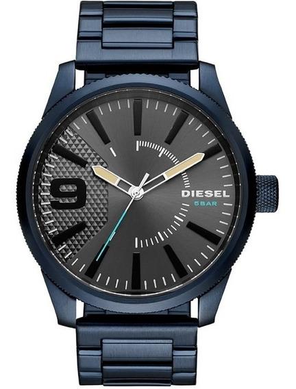 Relógio Diesel Masculino Dz1872