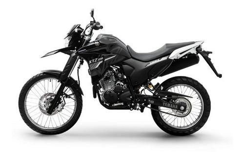 Imagem 1 de 10 de Yamaha Lander 250 2022 (0km Pronta Entrega)
