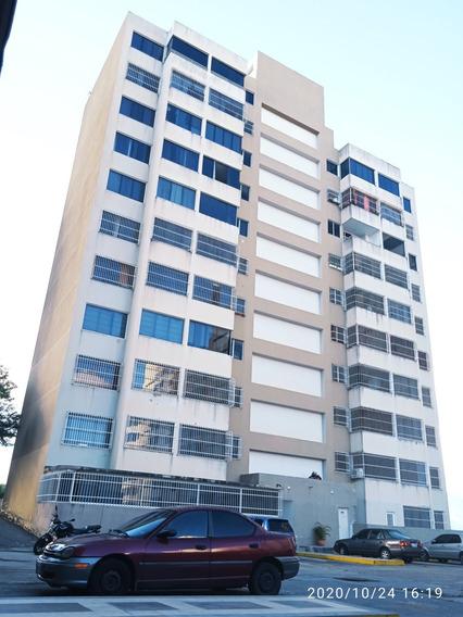 Apartamento En Venta Este De Caracas Resid Vistaventura