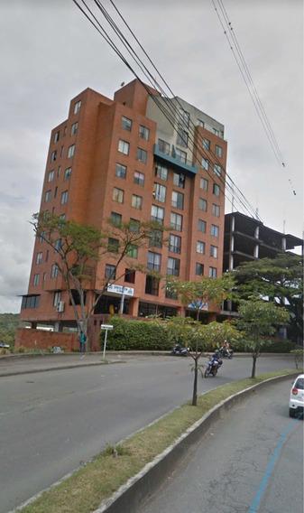Apartamento Hacienda Piedrapintada/ 3hab 2baños