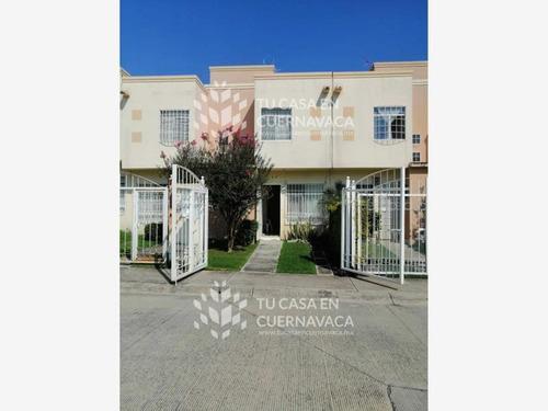 Imagen 1 de 12 de Casa Sola En Venta **remate**  Colinas De Altar - $700,000.00