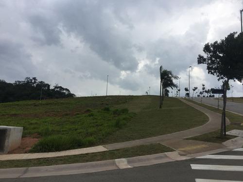 Imagem 1 de 8 de Terreno - Te00044 - 68985165