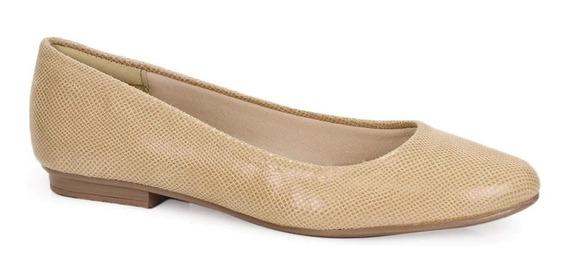 Sapatilha Feminino Facinelli 50909 - Maico Shoes