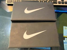 Gafas Nike 100 Nuevas Y Originales. Max Optics.