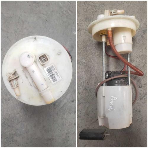 Bombas De Gasolina Honda Civic 2012-2015