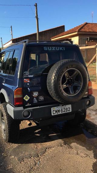 Suzuki Vitara Suzuki Vitara V6