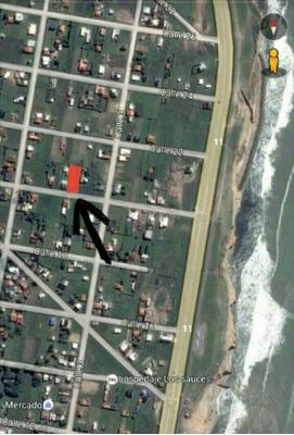 Terreno En Mar Del Plata