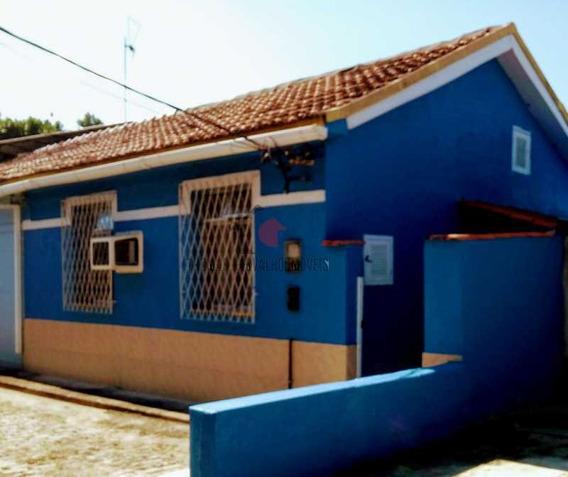 Casa De Vila-à Venda-tanque-rio De Janeiro - Tccv20024