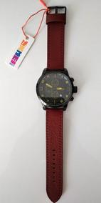 Relógio Cronógrafo Skmei 9106
