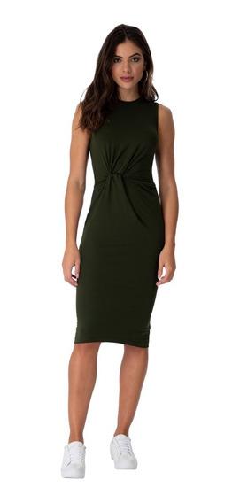 Vestido Colcci Feminino 044.01.09678