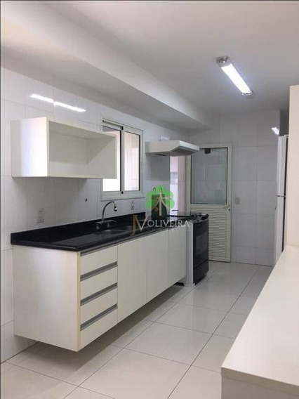 Apartamento Com 3 Dormitórios Para Alugar Por R$ 23.800/mês - São Paulo - São Paulo/sp - Ap1081