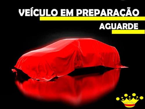 Imagem 1 de 1 de Civic Lx 1.6 Aut 4p Azul 2000 Financiamento Próprio 9494