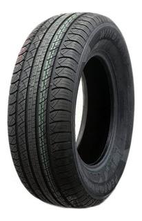 Neumáticos Windforce 235/60 R18 107h Xl Performax