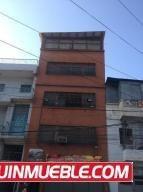 Locales En Venta Catia Eq60 19-11086
