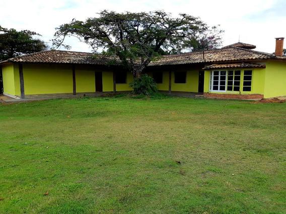 Chacara Araçoiaba Da Serra ,terreno 3500 M2