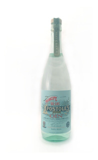 Gin Principe De Los Apostoles 700cc