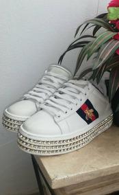 Zapatillas Gucci
