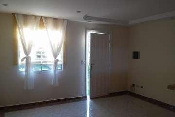 Sobrado Residencial Em Cotia - Sp - So0305_sales