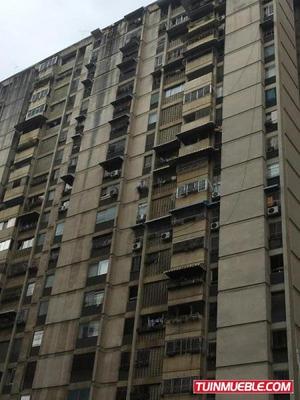 Apartamentos En Venta Ge Gg Mls #18-9790----04242326013