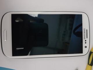 Modulo Samsung S3 I9300