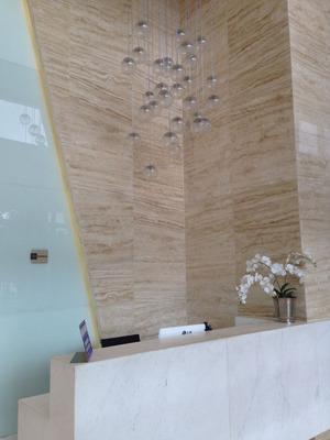 Sala Comercial Nova Com 40 M² Com Ar Condicionado