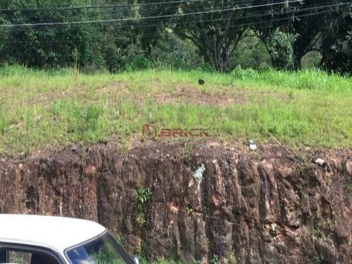 Imagem 1 de 8 de Terreno De 535 M² Dentro De Condomínio Na Tijuca, Teresópolis/rj - Te00179 - 33472926
