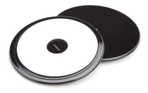 Imagen 1 de 1 de Discos Adhesivos Para Tablero Gps De Auto Garmin