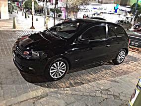 Volkswagen Gol Trend 2013