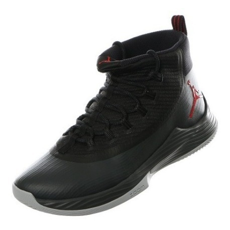 Tenis Jordan Ultra Fly 2 Originales Basquet