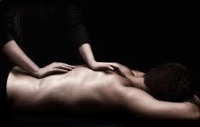 Masajista Masculino:masajes De Todo Tipo En Córdoba Capital
