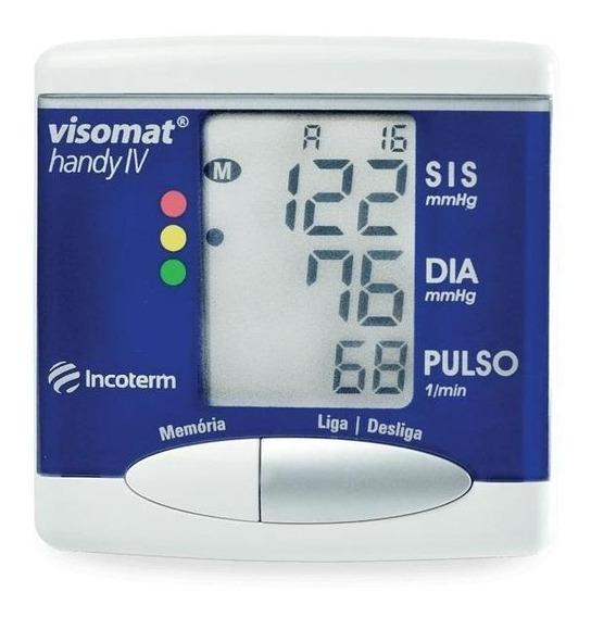 Incoterm Visomat Handy IV