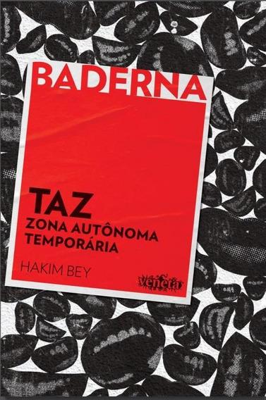 Taz Zona Autonoma Temporaria - Veneta
