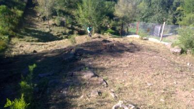 Vendo Terreno Hermoso Lote En Villa Parque Siquiman