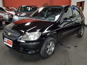 Chevrolet Celta Lt 1.0 8v Flex 2011/2012 Completo