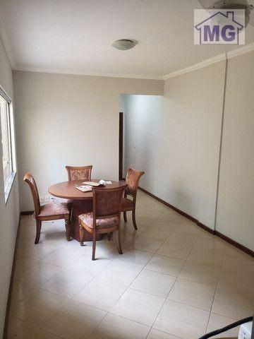 Imagem 1 de 16 de Apartamento À Venda, 78 M² Por R$ 250.000,00 - Novo Horizonte - Macaé/rj - Ap0519
