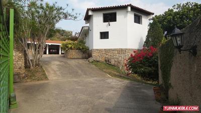 Casa Venta La Entrada Pt Codigo 18-9675 Tlf: 0412-0430439
