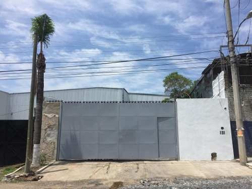 Bodegas En Venta En Agua Blanca Industrial, Zapopan, Jalisco