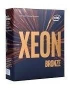 Processador Intel Xeon Bronze 3106 1.7ghz