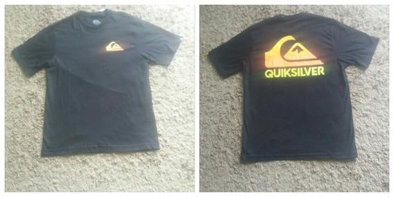 Camisetas De Surf Original R$ 74.99