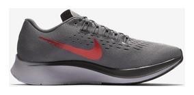 Tenis De Corrida Nike Zoom Fly Masculino Original