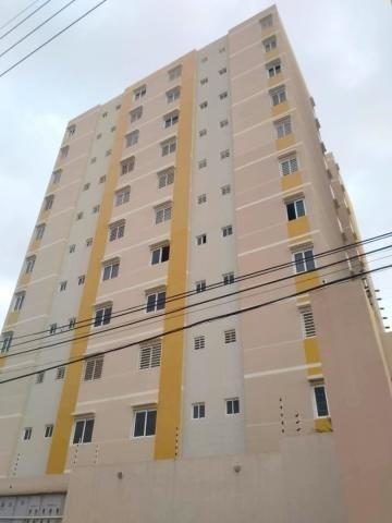 Apartamento En Venta, Veritas, Odeglis Añez,19-14379