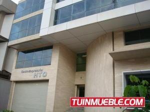 Oficinas En Alquiler En Las Mercedes Eq1000 18-12910