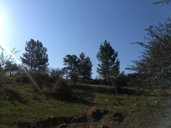 Terrenos En Las Sierras