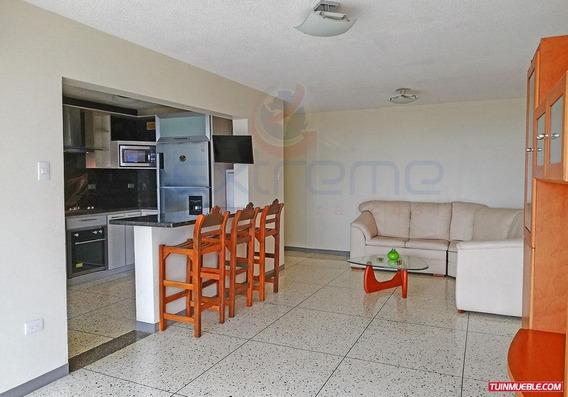 Apartamento En Venta Alta Vista, Uriman Ii