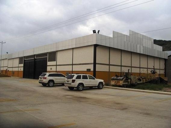 Comercios En Venta Barquisimeto, Lara Lp Flex N°20-1166