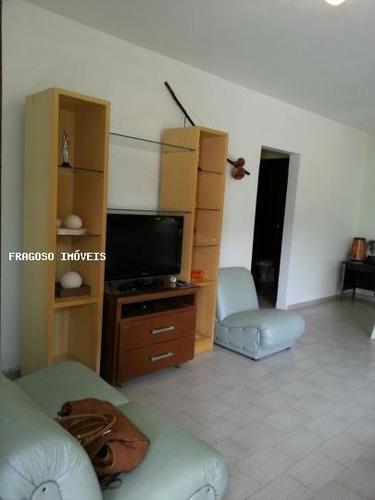 Imagem 1 de 12 de Sobrado Para Venda Em Pontal Do Paraná, Balneario Ipanema, 3 Dormitórios, 3 Banheiros, 3 Vagas - 20.177_1-619781