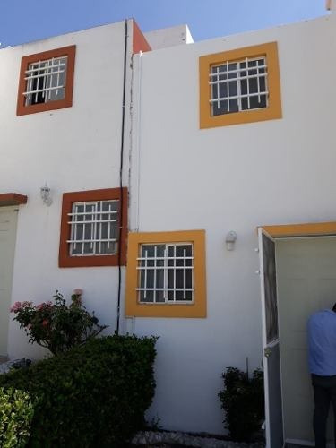 Venta Casa En Condominio Cerrado